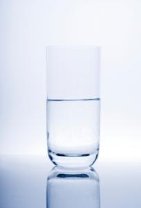 glasshalffull1