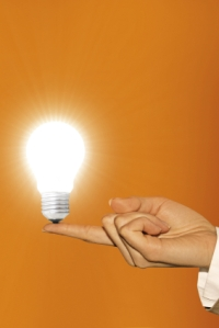 innovation_lightbulb