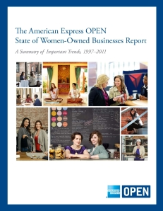 State of WOBs 2011 report cover