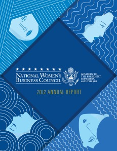 NWBC_2012AnnualReport_cover