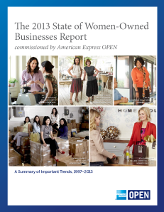 2013_State_of_WOBS_cover