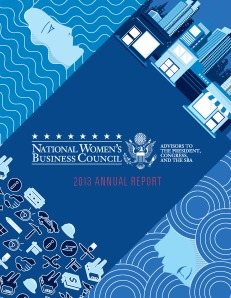 NWBC-2013AnnualReport-cover
