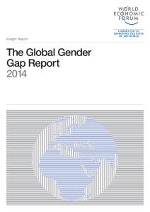 GGGR_2014_cover